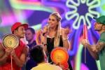 DSDS 2012: Fabienne Rothe muss durchhalten! - TV