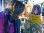 Frauentausch: Beate tauscht mit Tanja - Chaos contra Perfektion?