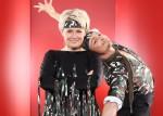Let's Dance 2012: Gitte Haenning langweilt ein wenig! - TV News