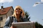Julia Leischik sucht: Wo steckt Angelika und konnte Michael sich retten? - TV News