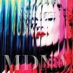 Madonna: Nasse Klamotten, Sex und Zigaretten!