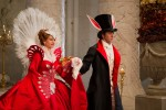 Spieglein Spieglein – Die wirklich wahre Geschichte von Schneewittchen: Trailer und Infos zum Kinovergnügen mit Julia Roberts - Kino