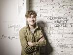Tim Bendzko hat Respekt vor anderen Künstlern - Musik