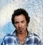 Bruce Springsteen erobert Spitze der deutschen Album-Charts - Musik