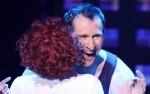 Let's Dance 2012: Lars Riedel und Marta Arndt als Al Bundy und Peggy zeigen eine klare Steigerung!