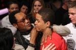 DSDS 2012: Jesse Ritch zu unrecht raus? - TV News