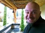 Ab ins Beet: Detlef beginnt ein neues Projekt! - TV