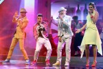 DSDS 2012: Hat die Show überhaupt echte Talente? - TV News