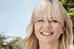 Julia Leischik sucht: Dina und Dagmar - TV News