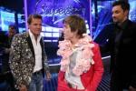 DSDS 2012: Die Entscheidung! Kristof Hering muss gehen! - TV News