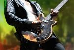Frank Ocean: Abschied vom Rampenlicht?