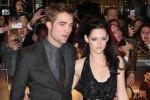 Robert Pattinson: Einmal das falsche Date und schon schwul!