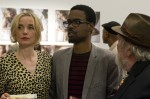 """""""2 Tage New York"""" von und mit Julie Delpy - Kino"""