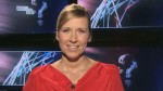 ZDF-Fernsehgarten: Lange Pause für Andrea Kiewel wegen Todesfall