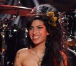 Haus von Amy Winehouse steht zum Verkauf - Promi Klatsch und Tratsch