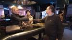 Goodbye Deutschland: Discoeröffnung auf Malle! - TV