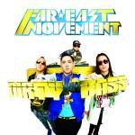 "Far East Movement: Neues Album - ""Dirty Bass"""