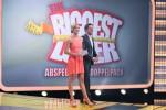 """Dr. Christine Theiss kührt heute den Sieger von """"The Biggest Loser 2012"""""""