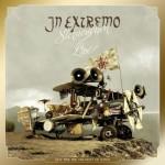 """In Extremo: """"Sterneneisen live - Laut sind wir und nicht die Leisen"""" - Musik"""