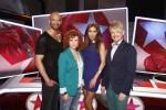 Popstars 2012: Endlich ein Sommer mit Programm! - TV