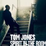 """Spirit in the Room"" - Tom Jones' Album Nr. 40 kommt! - Musik"