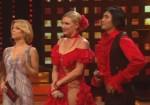 Let's Dance 2012: Magdalena Brzeska und Erich Klann mit viel Stolz! - TV