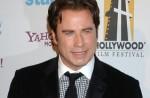 John Travolta: Böse Vorwürfe von einem Toten!