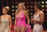 Let's Dance 2012: Magdalena Brzeska und Erich Klann weiter in der Favoritenrolle! - TV News