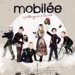 """Mobilée: Neue Single """"Genesis"""" - Musik"""