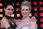 Let's Dance 2012: Die Entscheidung im Finale! Magdalena Brzeska und Erich Klann gewinnen die Staffel! - TV