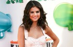 Justin Bieber: Selena Gomez muss aussagen! - Promi Klatsch und Tratsch