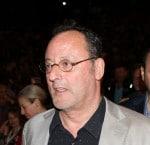 Jean Reno blickt nicht gerne zurück - Promi Klatsch und Tratsch