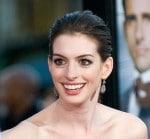 """Anne Hathaway: Hungern für """"Les Miserables"""" war verrückt"""