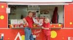 Goodbye Deutschland: Die Currywurst vom Gardasee - TV