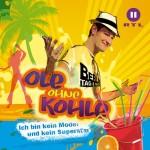 """Falko Ochsenknecht: Von """"Berlin - Tag & Nacht"""" zum Chartstürmer? - Musik"""