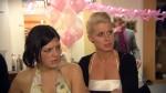Berlin Tag und Nacht: Hochzeit oder Katastrophe? - TV News