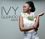 "Ivy Quainoo stellt neue Single vor - ""You Got Me"" - Musik"