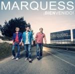 """Marquess starten mit """"Bienvenido"""" in den Sommer! - Musik News"""