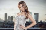 Katarzyna Lenhard ohne Castingsieg ins Finale von GNTM 2012 - TV