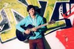 """Sebastian Wurth: Video zu """"Komm mit ins Leben"""" veröffentlicht! - Musik News"""
