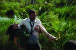 """Texas Killing Fields"" mit Sam Worthington jetzt neu auf DVD und Blu-ray Disc - Kino News"
