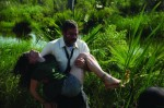 """Texas Killing Fields"" mit Sam Worthington jetzt neu auf DVD und Blu-ray Disc - Kino"