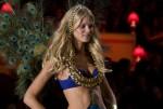 Erin Heatherton macht Leonardo DiCaprio immer noch glücklich - Promi Klatsch und Tratsch