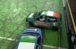 Autoball EM 2012 Halbfinale: Giovanni Zarrella besiegt Joey Kelly - TV News