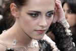 """Kristen Stewart: """"Snow White 2"""" versaut?"""