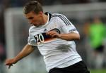 EM 2012: Deutschland gegen Portugal wer hat mehr Sex-Appeal? - Promi Klatsch und Tratsch