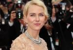 """Die Dreharbeiten zu """"DIANA"""" mit Naomi Watts haben begonnen! - Kino News"""