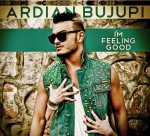 Ardian Bujupi: Schafft er einen neuen Erfolg im Musikgeschäft? - Musik News