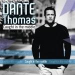 """Dante Thomas erfindet sich mit seiner Single """"Caught in the Middle"""" neu! - Musik News"""