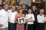 Die Kochprofis: Thomas der Workaholic im Hotel Schlossblick in Warthausen - TV
